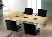 Boardroom-and-Tables-ExecutiveIMAGE9