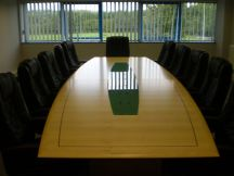 Boardroom-and-Tables-ExecutiveIMAGE13