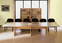 Boardroom-and-Tables-ExecutiveIMAGE10