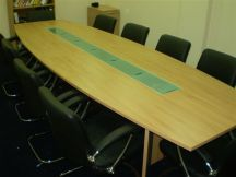 Boardroom-and-Tables-ExecutiveIMAGE14