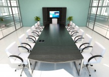 Boardroom-and-Tables-ExecutiveIMAGE18