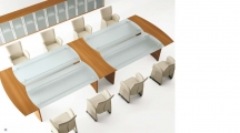 Boardroom-and-Tables-ExecutiveIMAGE4