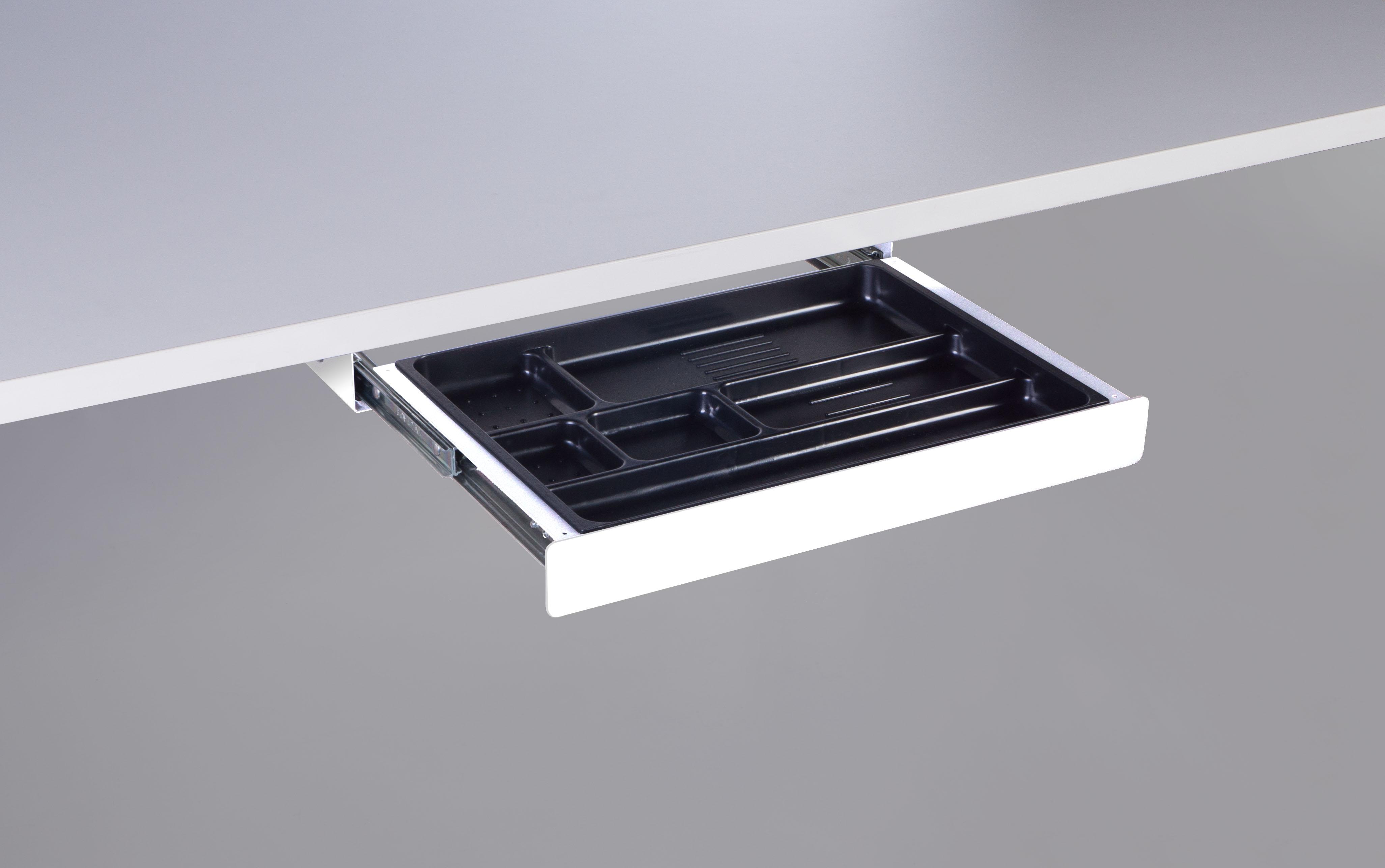 Desking-Adjustable-IMAGE 16