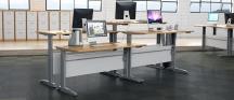 Desking-Adjustable-IMAGE 1