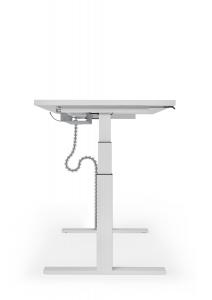 Desking-Adjustable-IMAGE 4