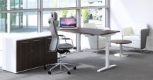 Desking-Adjustable-IMAGE 14