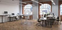 Desking-Adjustable-IMAGE 20