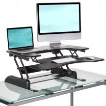Desking-Adjustable-IMAGE 8