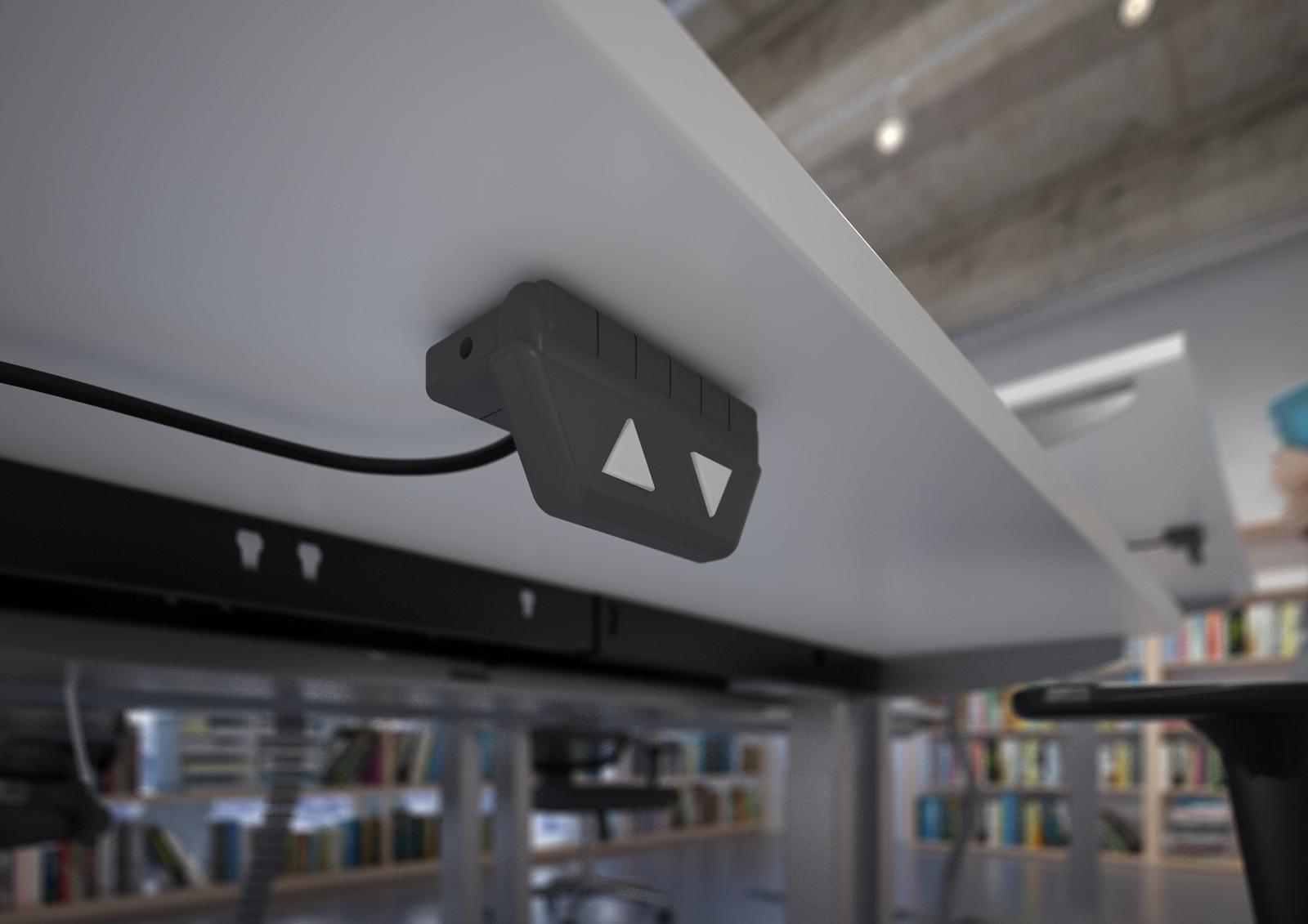 Desking-Adjustable-IMAGE 10