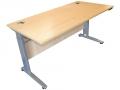 Desking-Adjustable-IMAGE 2