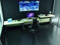 Desking-Adjustable-IMAGE 3