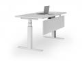 Desking-Adjustable-IMAGE 5