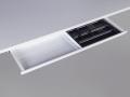 Desking-Adjustable-IMAGE 15