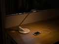 Desking-Adjustable-IMAGE 17