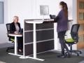 Desking-Adjustable-IMAGE 11