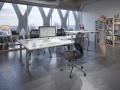 Desking-Adjustable-IMAGE 12