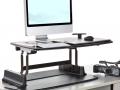 Desking-Adjustable-IMAGE 9