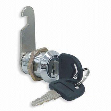 Locks-and-keys-10