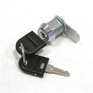 Locks-and-keys-5
