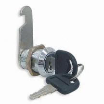Locks-and-keys-10