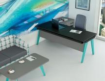 Desking-mid-level-IMAGE-80