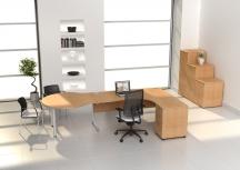 Desking-mid-level-IMAGE-16