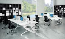 Desking-mid-level-IMAGE 17