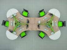 Desking-mid-level-IMAGE 19