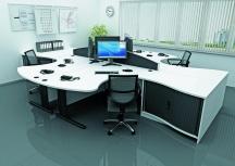 Desking-mid-level-IMAGE 20