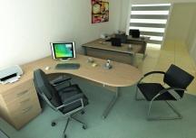 Desking-mid-level-IMAGE 21