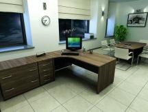 Desking-mid-level-IMAGE 28