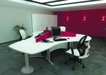 Desking-mid-level-IMAGE 29