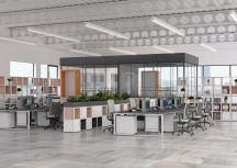Desking-mid-level-IMAGE-79