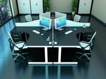 Desking-mid-level-IMAGE10