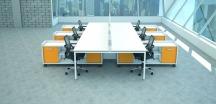 Desking-mid-level-IMAGE12