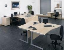 Desking-mid-level-IMAGE2