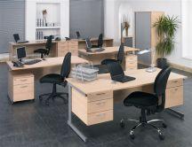 Desking-mid-level-IMAGE3