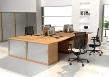 Desking-mid-level-IMAGE5