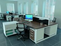 Desking-mid-level-IMAGE8