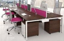 Desking-mid-level-IMAGE9