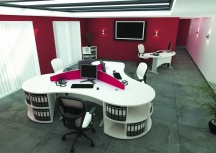 Desking-mid-level-IMAGE 30