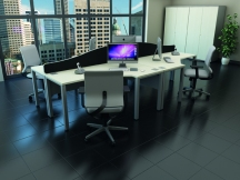 Desking-mid-level-IMAGE 31