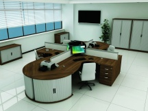 Desking-mid-level-IMAGE11
