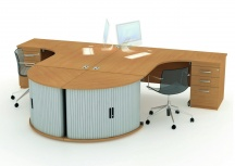 Desking-mid-level-IMAGE14