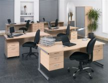 Desking-mid-level-IMAGE3