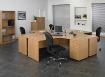 Desking-mid-level-IMAGE4