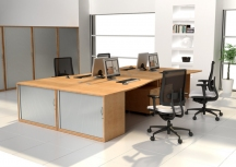 Desking-mid-level-IMAGE5