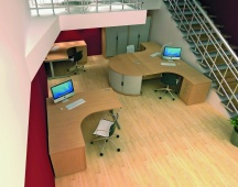 Desking-mid-level-image13