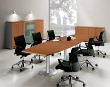 Boardroom-and-Tables-Mid-Level-IMAGE 18