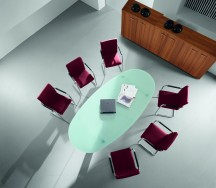 Boardroom-and-Tables-Mid-Level-IMAGE 19